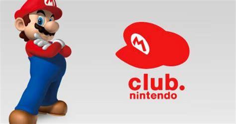 club nintendo mobile pourquoi nintendo ne se tournera pas vers les mobiles