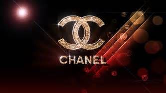 Chanel logo high definition wallpapers hd wallpapers