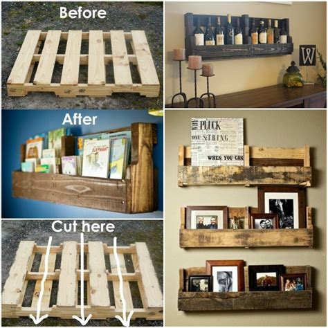 the pallet book diy projects for the home garden and homestead books diy pallet home furniture projects