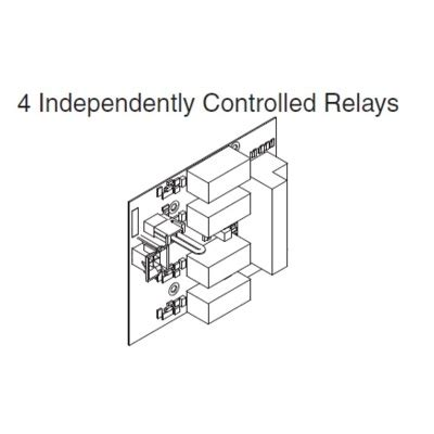 fiat ducato citroen jumper 2016 service manual wiring diagram auto repair manual forum ingersoll rand door wiring diagrams imageresizertool