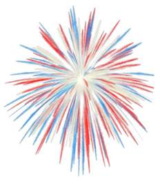 Free Clipart Fireworks 55 free fireworks clipart cliparting