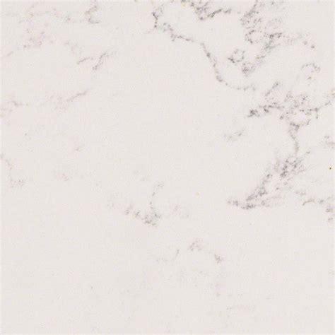 Carrara Marmi   Quartz Countertop Color   C&D Granite