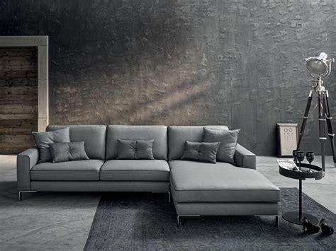 le confort divani arreda la novit 224 divani russel di le confort