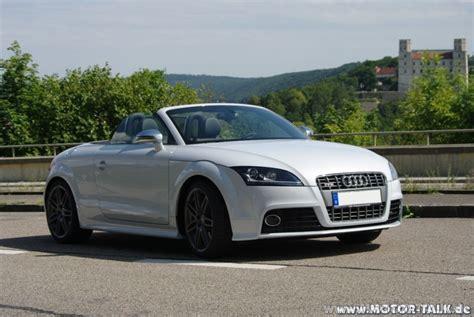 Audi Rs3 Motor Talk by Audi Tts Roadster 10a Audi Rs3 Audi A3 8p 8pa