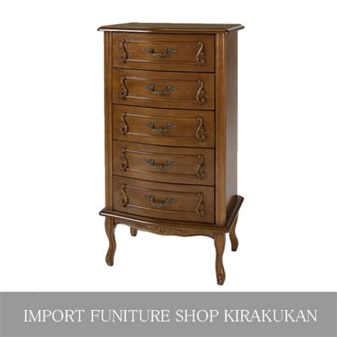 furniture puns kirakukan rakuten global market fiore fiore 5 stage