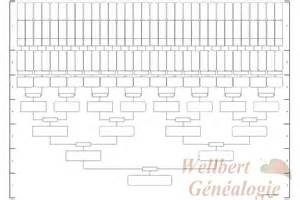 fill in the blank family tree template 8 best images of family tree printable fill in blank