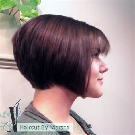bi level haircut pictures bilevel medium layered hairstyle pictures 34 best images