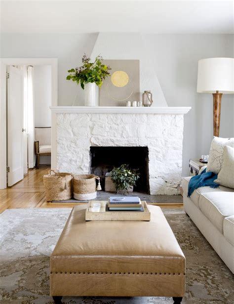 tudor interior design best 20 tudor cottage ideas on tudor house