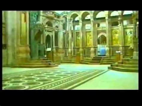 film sejarah islam youtube sejarah khilafah islamiyah kejayaan umat islam film
