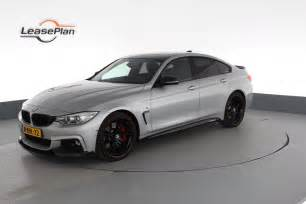 bmw 4 serie gran 233 420d high executive m performance