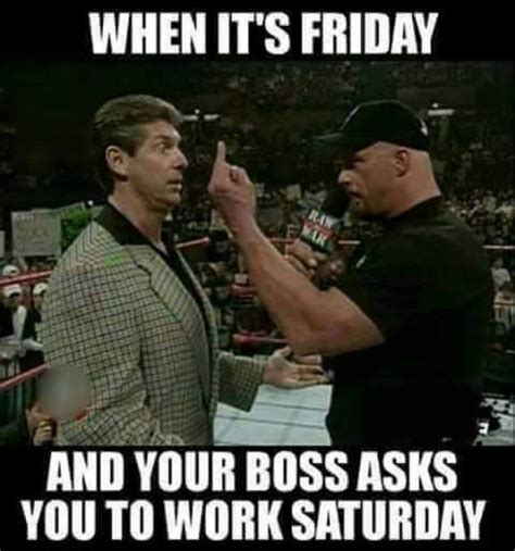 Friday Anywhere But Here by 17 Best Ideas About Friday Memes On