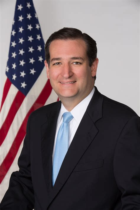 Black Playstation Harvard Mba Republican by Ted Defends Presidential Credentials Houston Style
