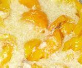 peperoni alla bagna cauda polpette di caprino con pistacchio e rucola ricetta