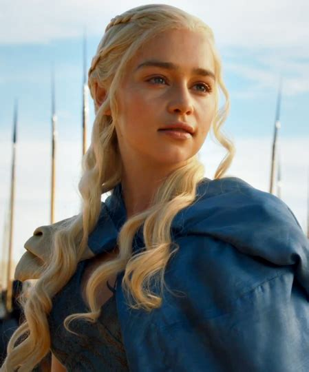 seasons and celestials an coloring book books daenerys targaryen fandom is in the details