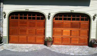 Everite Garage Doors Traditional Garage Doors