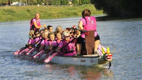 dragon boat festival 2018 florence ailo to host final dragon boat festival meeting the