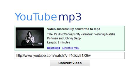 convertir imagenes a jpg gratis convertir video de youtube a mp3 sin descarga hazlo
