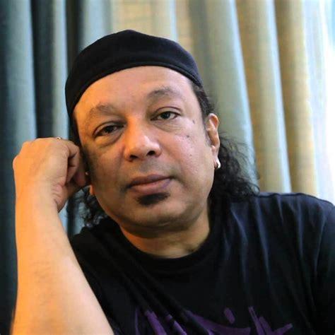 atashi ayub bachchu l r b ayub bachchu biography guitarist musician singer profile