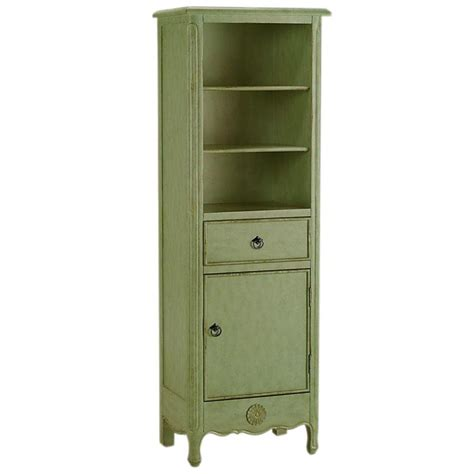 home decorators linen cabinet home decorators collection keys 60 in h x 20 in w linen
