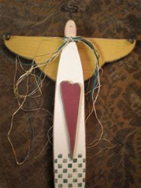 wood pattern for angel fairies angels cherubs on pinterest angel wings cherub