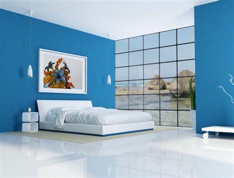 fantastic best bedroom paint colors feng shui cone shape colores para pintar dormitorios free magnficas de colores
