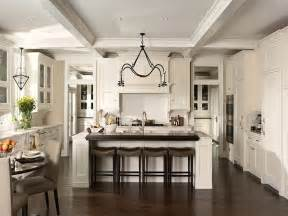 off white kitchens design with off white kitchen cabinets rustic italian off white kitchen cabinets home design blog