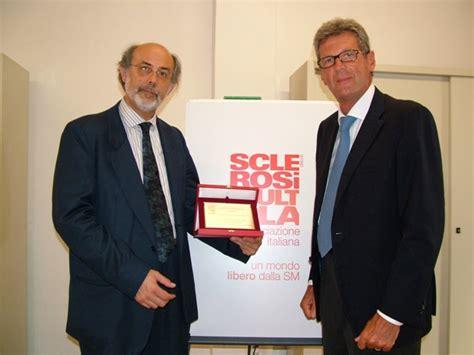 cariparma sede centrale associazione italiana sclerosi multipla sezione