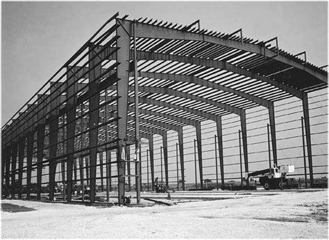 design frame structure building 47 best structural systems images on pinterest civil