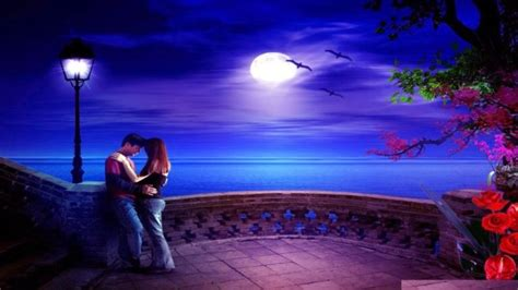 wallpaper whatsapp romantic kiss day images 3d pictures hd wallpapers photos happy