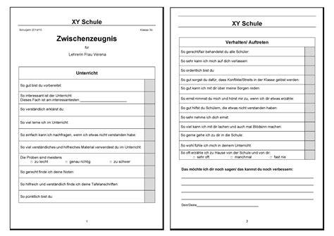 Zeugnis Schreiben Grundschule Muster Heute Gibt Es Zeugnisse Ideen F 252 R Den Zeugnis Tag
