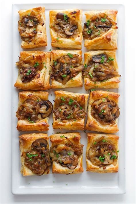 21 make ahead thanksgiving appetizer recipes to make your day easier thanksgiving appetizer