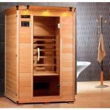 what are the prices of home saunas these days