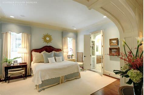 key interiors  shinay  luxury master bedroom suites