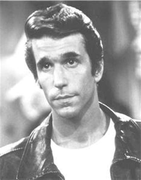 the fonz hairstyle fonzie hair style search results hairstyle galleries