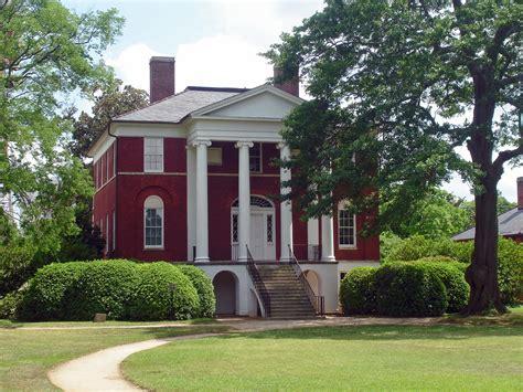 robert house columbia south carolina familypedia
