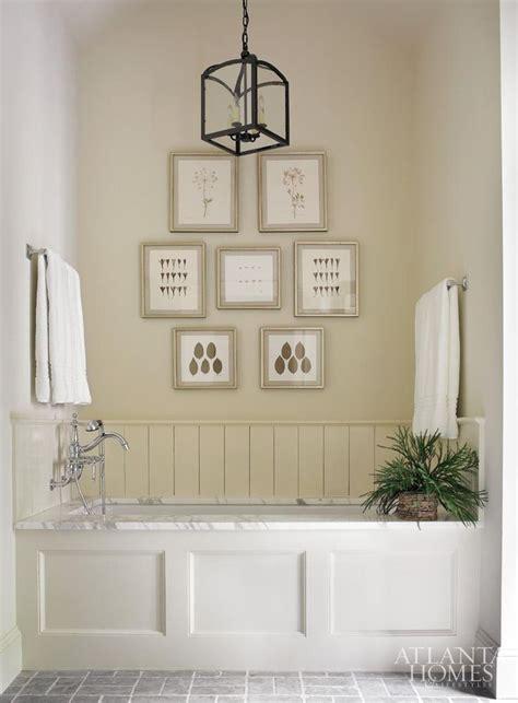 attic bathroom ideas cottage bathroom atlanta homes lifestyles 139 best images about bathroom makeovers on pinterest