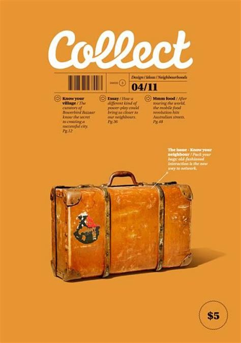 design magazine titles 17 best images about magazine covers on pinterest yohji