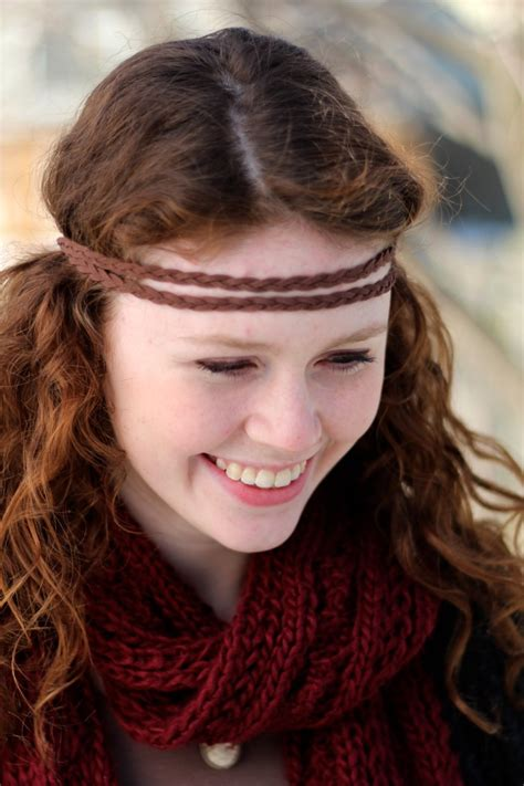 diy hippie hairstyles 37 best images about headband hairstyles for short hair on