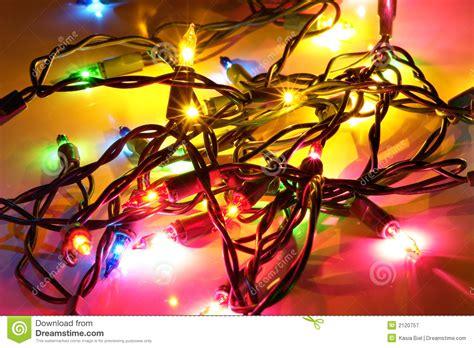 luces del 225 rbol de navidad imagen de archivo imagen de