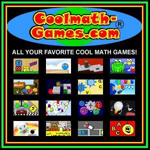 Cool Math Games Run Infinite Mode Gameplay Hd Play Run Cool Math Games » Home Design 2017