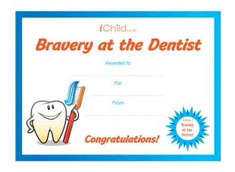 bravery certificate template certificate templates for bravery images certificate