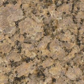 shop sensa outono granite kitchen countertop sle at