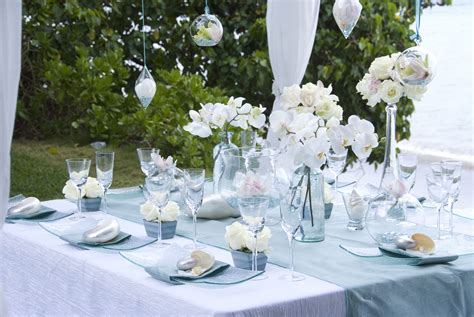 stunning round table setting wedding receptions more at the streets of woodfield in