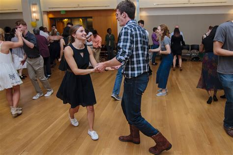 swing music clubs georgia tech dance association the swing dance club of