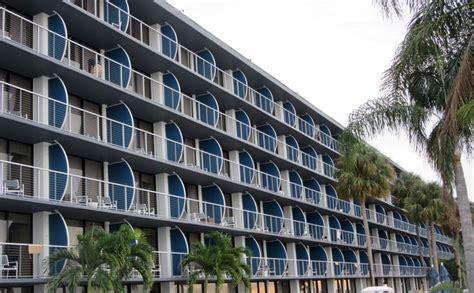 www home design plaza com home design plaza ta fl