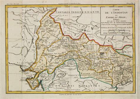 antiquemaps fair map view antique map of