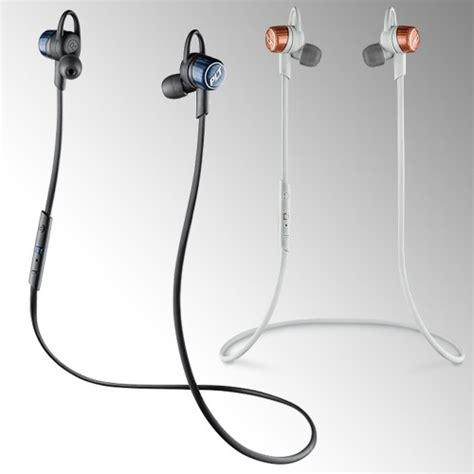 Plantronics Backbeat Go 3 by Nghe Plantronics Backbeat Go 3 Mac Store