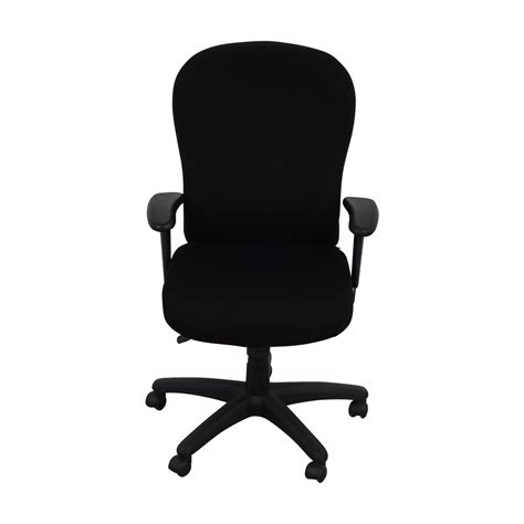 tempurpedic desk chair reviews tempur pedic office chair chairs seating
