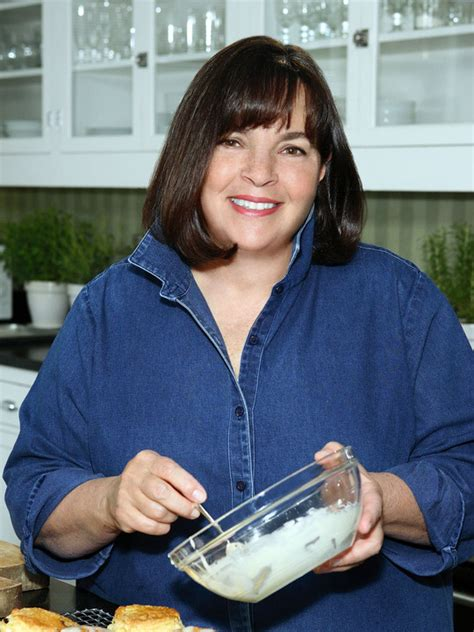 barefoot contessa quotes barefoot contessa quotesgram