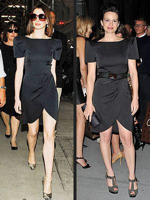 Hathaway In Fashioned 2 by звезды инкубаторы часть 1 блогер Faila на сайте
